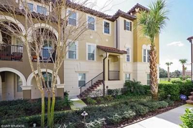 1920 Lobelia Drive, Lake Mary, FL 32746 - MLS#: O5564032