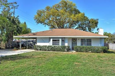 1202 Grayson Drive, Orlando, FL 32825 - MLS#: O5564046