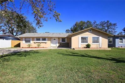 1309 Forester Avenue UNIT 2, Orlando, FL 32809 - MLS#: O5564097