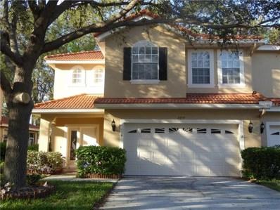 2259 Wekiva Village Lane, Apopka, FL 32703 - MLS#: O5564183