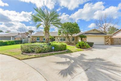 1570 Monica Joy Circle, Longwood, FL 32779 - MLS#: O5564193