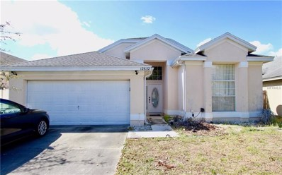 12632 Darby Avenue, Orlando, FL 32837 - MLS#: O5564221