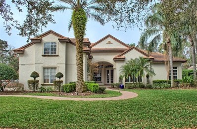 3250 Deer Chase Run, Longwood, FL 32779 - #: O5564239