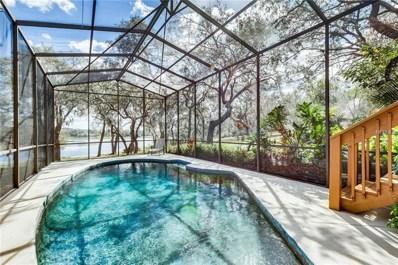 17525 Seidner Road, Winter Garden, FL 34787 - MLS#: O5564244