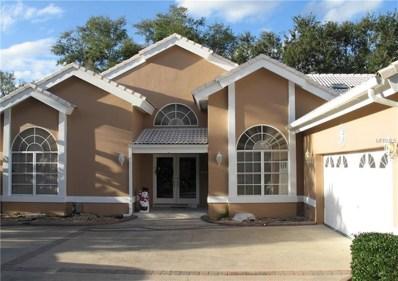 344 Ashford Court, Lake Mary, FL 32746 - MLS#: O5564252
