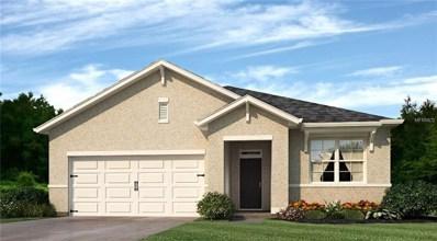 2335 Silver View Drive, Lakeland, FL 33811 - MLS#: O5564255