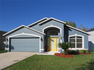 530 Wellesly Street, Oviedo, FL 32765 - MLS#: O5564256