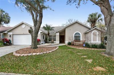 1403 Chapel Ridge Drive, Ocoee, FL 34761 - MLS#: O5564315