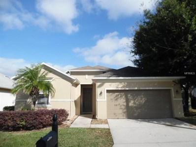 418 Elderberry Drive, Davenport, FL 33897 - MLS#: O5564318