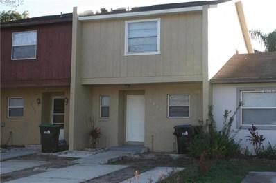 2427 Rio Pinar Lakes Boulevard, Orlando, FL 32822 - MLS#: O5564330