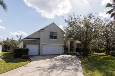 1813 Morgans Mill Circle, Orlando, FL 32825 - MLS#: O5564335