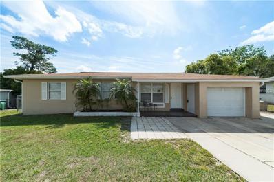 1541 Providence Boulevard, Deltona, FL 32725 - MLS#: O5564377