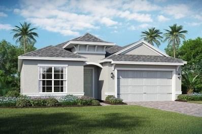 2197 Antilles Club Drive, Kissimmee, FL 34747 - MLS#: O5564448