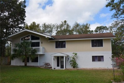 500 Sweetwater Place, Longwood, FL 32779 - MLS#: O5564459
