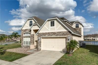 13815 Sand Meadow Lane, Orlando, FL 32824 - MLS#: O5564462
