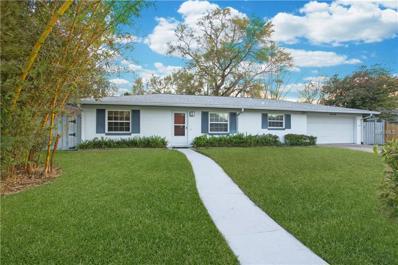 3024 Leslie Drive, Orlando, FL 32806 - MLS#: O5564464