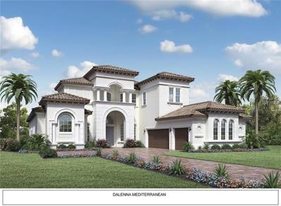 4315 Isabella Circle, Windermere, FL 34786 - #: O5564472