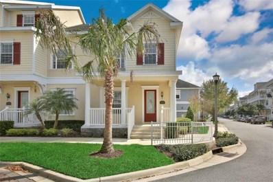 140 McLeods Way, Winter Springs, FL 32708 - MLS#: O5564477