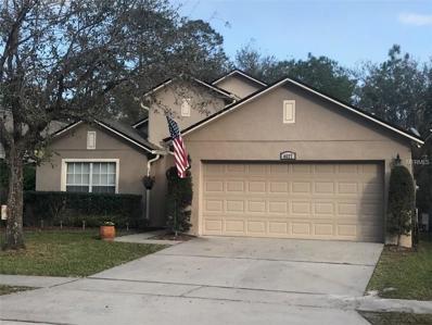 4627 Northern Dancer Way, Orlando, FL 32826 - MLS#: O5564488