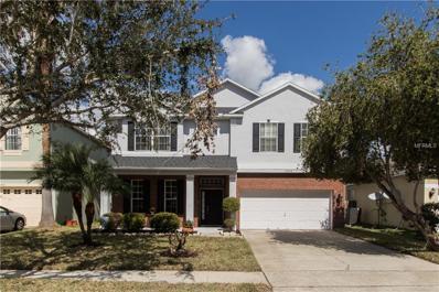 13553 Tetherline Trl, Orlando, FL 32837 - MLS#: O5564530