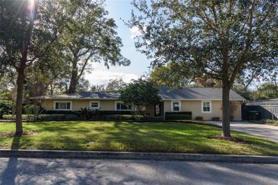 1990 Palm Lane, Orlando, FL 32803 - MLS#: O5564537