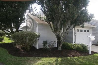 113 Northshore Circle, Casselberry, FL 32707 - MLS#: O5564548