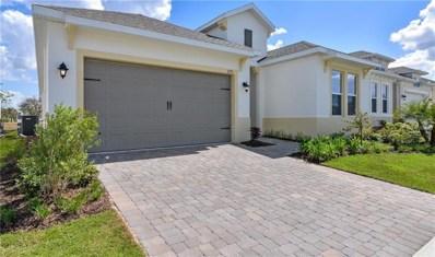 2193 Antilles Club Drive, Kissimmee, FL 34747 - MLS#: O5564585