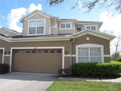 1480 Travertine Terrace, Sanford, FL 32771 - MLS#: O5564589