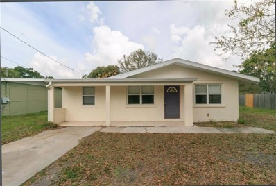 2216 Mark Ave., Punta Gorda, FL 33950 - MLS#: O5564590
