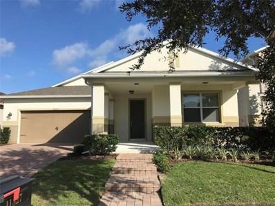 11827 Chateaubriand Avenue, Orlando, FL 32836 - MLS#: O5564624