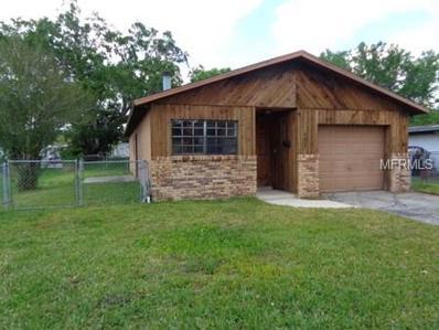 127 W Wallace St, Orlando, FL 32809 - #: O5564722