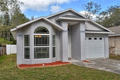 500 Winding Oak Lane, Longwood, FL 32750 - MLS#: O5564757