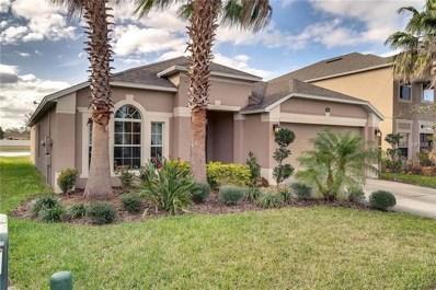 1124 Sawgrass Pointe Drive, Orlando, FL 32824 - MLS#: O5564786