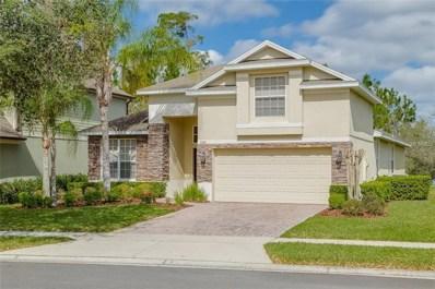 3245 Lake Jean Drive, Orlando, FL 32817 - MLS#: O5564789