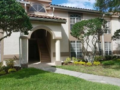 4839 Normandy Place UNIT 4839, Orlando, FL 32811 - MLS#: O5564805