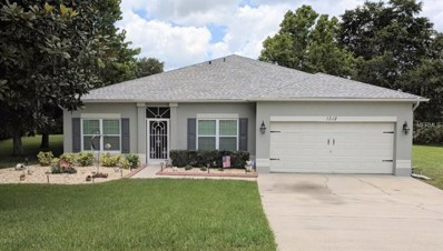 1312 Windy Meadow Drive, Minneola, FL 34715 - MLS#: O5564832