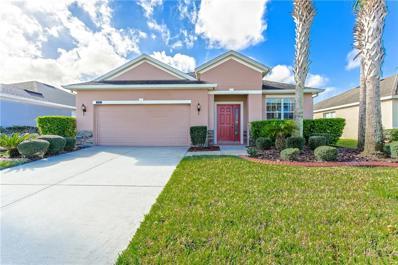 113 Adoncia Way, Sanford, FL 32771 - MLS#: O5564838