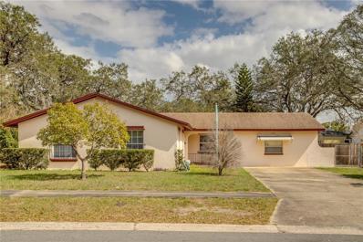2095 Allegheny Court, Orlando, FL 32818 - MLS#: O5564863
