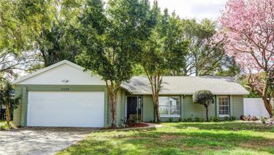 2220 E Gore Street, Orlando, FL 32806 - MLS#: O5564882