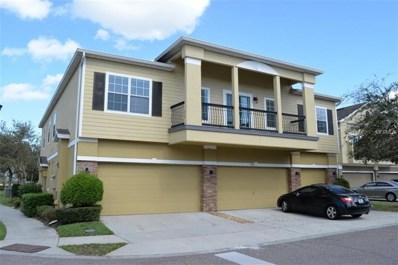 6616 S Goldenrod Road UNIT 106A, Orlando, FL 32822 - MLS#: O5564893