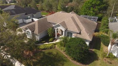 3679 Winding Lake Circle, Orlando, FL 32835 - MLS#: O5564894