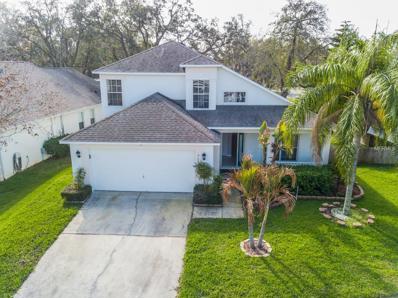 4105 Pacifica Drive, Orlando, FL 32817 - MLS#: O5564900
