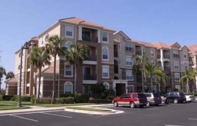 4114 Breakview Drive UNIT 40202, Orlando, FL 32819 - MLS#: O5564911