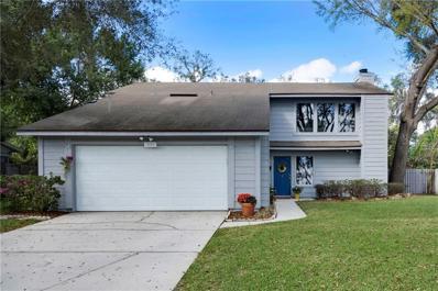1119 Munster Street, Orlando, FL 32803 - MLS#: O5564917