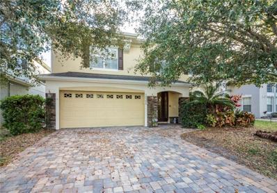 10306 Willow Ridge Loop, Orlando, FL 32825 - MLS#: O5564978