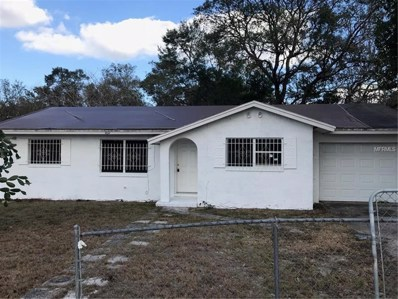 1817 Grimke Avenue, Apopka, FL 32703 - MLS#: O5564984