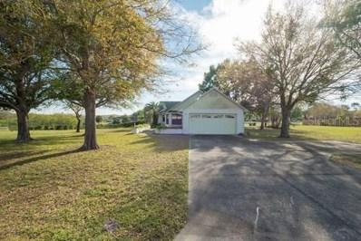5151 Hutchinson Way, Lady Lake, FL 32159 - MLS#: O5564994