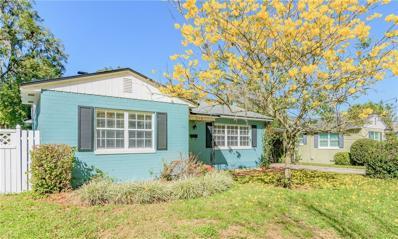 910 N Westmoreland Drive, Orlando, FL 32804 - MLS#: O5565014