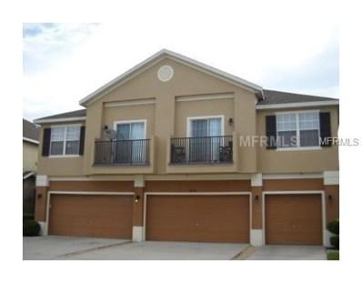 6436 S Goldenrod Road UNIT 18B, Orlando, FL 32822 - MLS#: O5565035