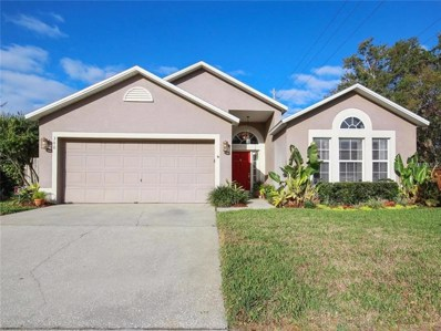 340 Wekiva Chase Boulevard, Apopka, FL 32703 - MLS#: O5565057
